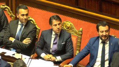 Photo of Dai governi balneari alle tregue balneari del governo
