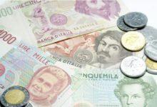 Photo of La politica monetaria e la depatrimonializzazione del risparmio