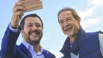Photo of I ripetuti volteggi degli indirizzi politici del Presidente della Regione Siciliana e l'autonomia differenziata