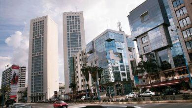 Photo of A Casablanca a settembre 2 giorni per imparare a fare business