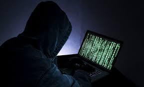 Photo of Gli hacker paralizzano piccole città degli Usa