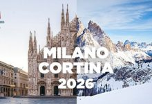 Photo of I Giochi olimpici di Cortina 2026 e la Guerra al Cio