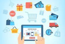 Photo of E-commerce ed economia digitale: la sostenibilità del dettaglio tradizionale