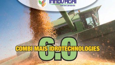 Photo of Combi Mais 6.0 presenta i risultati di campo