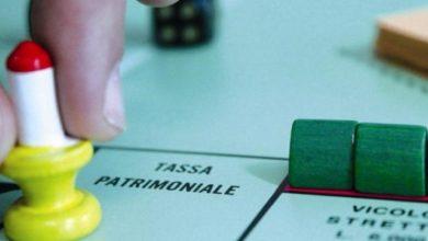 Photo of In Italia ci sono già patrimoniali per 45,7 miliardi