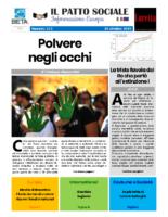 Il-Patto-Sociale-373
