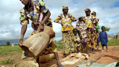 Photo of Gli europei vedono con favore una Ue protagonista in Africa