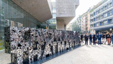 Photo of Knowledge that matters, il video con il quale Petrantoni ha trasformato il motto della Bocconi in opera d'arte