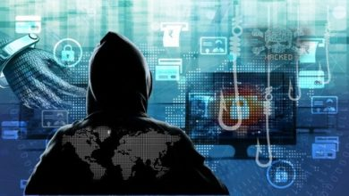 Photo of Cybercrime is evolving rapidly, report finds