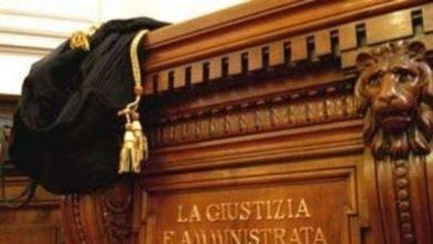 Photo of In attesa di Giustizia: diamo i numeri