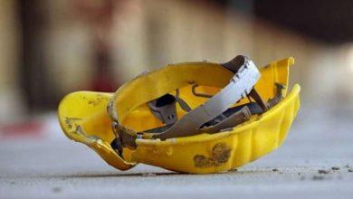 Photo of In attesa di Giustizia: vite in pericolo