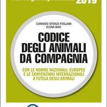 Photo of Il 'Codice degli animali da compagnia' al Pet Festival di Piacenza