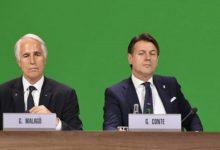 Photo of Il Cio può attendere: nasce lo sport di Stato