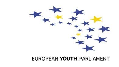 Photo of Lo European Youth Parliament presenta la 92esima Sessione Internazionale che si svolgerà a Milano nel 2020