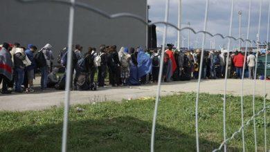Photo of Bozza tedesca per modificare gli accordi di Dublino sui migranti
