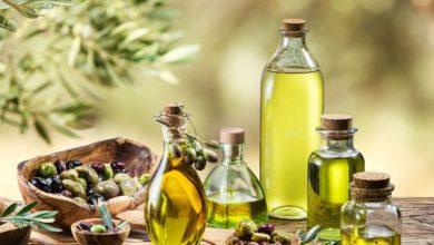 Photo of Al via MONOCULTIVAROLIVEOIL 2020, il concorso che premia i migliori oli prodotti con una sola tipologia di oliva