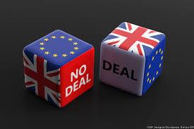 Photo of Brexit: probabile entro il 31 gennaio 2020