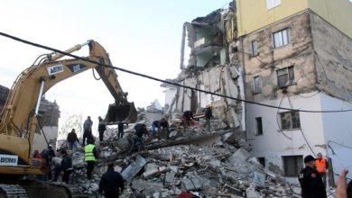 Photo of Un terremoto e tante riflessioni da fare