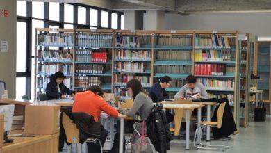 Photo of Le biblioteche? Amate sopratutto al Nord, dalle donne e dai più giovani