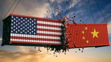 Photo of I dazi Usa fanno calare le esportazioni cinesi