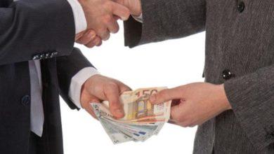 Photo of Italia al top nella corruzione. In base però a indici internazionali farlocchi, basati sulla ripetizione di luoghi comuni