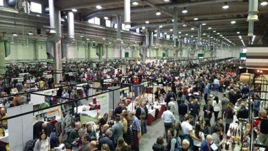 Photo of FIVI Mercato Dei Vini: a Piacenza strepitoso successo per la IX edizione