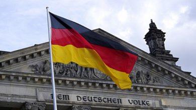 Photo of Banca tedesca salvata con soldi pubblici. Il Financial Times si accorge di ciò che la politica italiana ignora