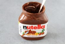 Photo of Nutella e pecore