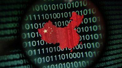 Photo of Belgio base delle spie cinesi in Europa