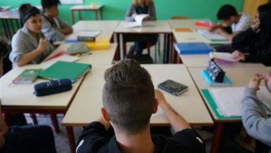 Photo of Studenti italiani tra i più asini del pianeta. E non è solo colpa dei pochi investimenti nella scuola