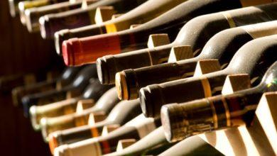 Photo of Nel 2018 l'Ue ha esportato vini per 22,7 miliardi: la Francia batte l'Italia