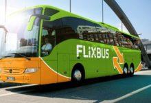 Photo of Nel 2019 in Italia 10 milioni di passeggeri per FlixBus (+40%)