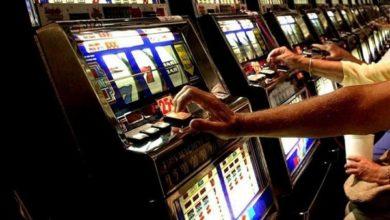 Photo of Relazione della Dia al Parlamento: la criminalità organizzata dietro il gioco d'azzardo