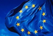 Photo of La sezione italiana dell'Associazione europea degli insegnanti bandisce il concorso 'Ambasciatori d'Europa 2020' per gli studenti della scuola primaria e secondaria