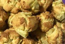 Photo of Toghe&Teglie: i biscotti di Alessandra