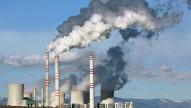 Photo of Greta non ferma la Cina: più elettricità dal carbone