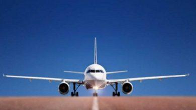 Photo of Intesa per potenziare i collegamenti aerei tra Italia e Cina