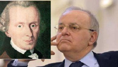 Photo of In attesa di Giustizia: critica della (ir)ragion pratica