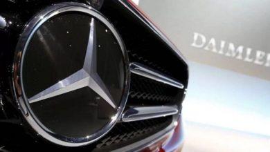 Photo of Il dieselgate costa altri 1,5 miliardi di euro ai tedeschi di Daimler