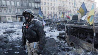Photo of Il capo della politica estera dell'UE visiterà il Donbas