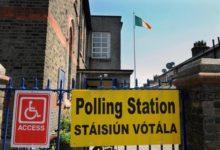 Photo of Irlanda al voto, anticipato, l'8 febbraio