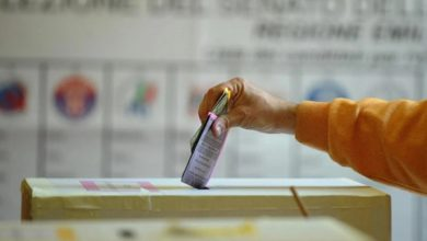 Photo of La riforma elettorale che i partiti non vogliono