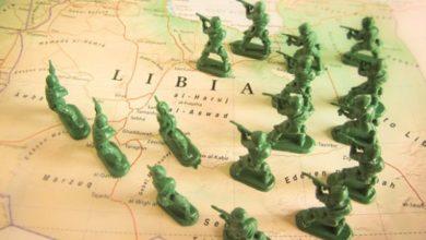 Photo of La crisi libica è la prova del Fallimento del Sovranismo e del Populismo
