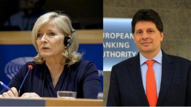 Photo of Adam Farkas lascia l'Autorità bancaria europea per una lobby finanziaria e il Mediatore europeo avvia un'indagine