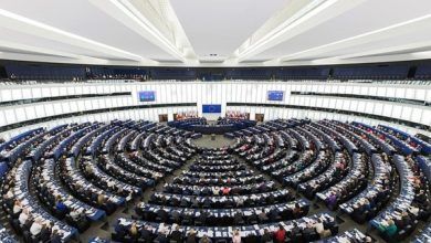 Photo of Svolta verde per l'Europa: il Parlamento europeo approva il Green Deal proposto dalla Commissione