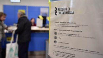 Photo of Capolavoro a 5 Stelle: il reddito di cittadinanza spinge a divorzi fittizi