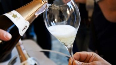 Photo of Consumi cresciuti del 13%, nel 2019 lo Spumante segna il record di vendite