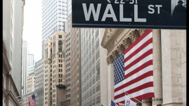 Photo of Boom a Wall Street: successo o trappola?