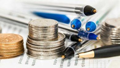Photo of Compensazione dei crediti di imposta a ostacoli