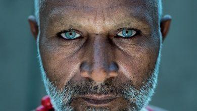 Photo of La vita del popolo sahiwaliano raccontata attraverso gli scatti Sohail Karmani